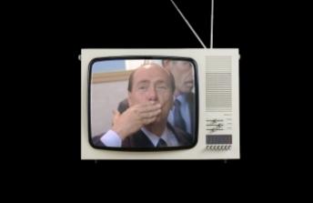 SVT / Berlusconi