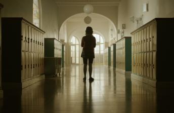 Alena – Trailer