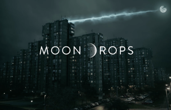 MoonDrops / Trailer