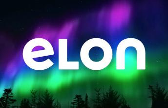 ELON / Manifest