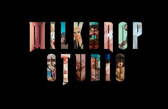 Showreel Milkdrop Studio