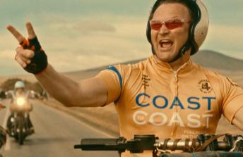 Triss / Bikers